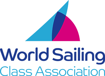 World Sailing Class Association logo